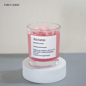 Nến Thơm Star Collect Arcturus